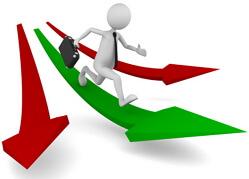 Цели и целеполагание управленческой деятельности