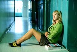 самооценка подростка фото