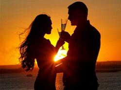 Психология женщины в отношениях с мужчинами