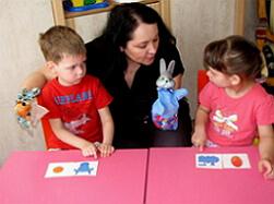 сказкотерапия для детей фото
