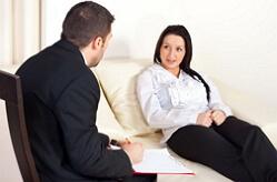 Позитивная психотерапия