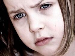 Психоз у ребенка