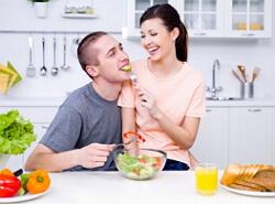 как стать идеальной женой фото