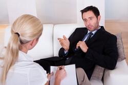 Чем отличается психолог от психиатра