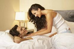 Как стать хорошей любовницей