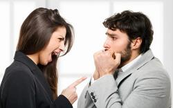 Почему мужчина не хочет отношений