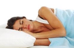 Почему люди разговаривают во сне