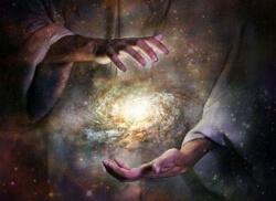 Почему люди верят в Бога