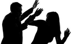 Домашнее насилие — что это такое