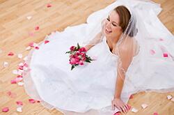 как выйти замуж фото