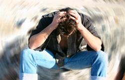 психические расстройства фото