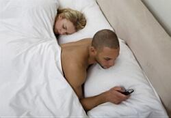 Как себя вести при измене мужа