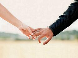 отношения с женатым мужчиной фото