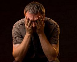 Травмы и проблемы