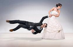 хочу замуж фото