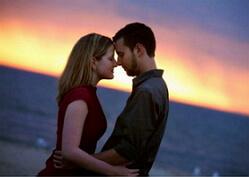 психология любви фото