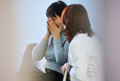психологическая помощь онкологическим больным фото