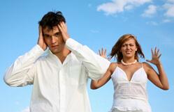 Как расстаться с парнем трудности и способы их преодоления