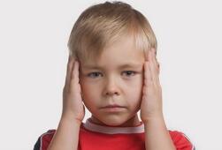ВСД у подростков: причины, симптомы, лечение у детей и подростков вегетативной дисфункции