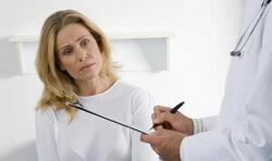 Психосоматические заболевания причины и лечение у взрослых