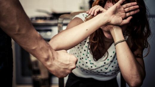Муж тиран - что делать, советы психолога как от него избавиться