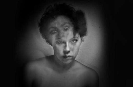 Шизоаффективное расстройство и шизофрения разница