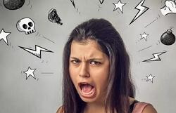 Как перестать материться подростку