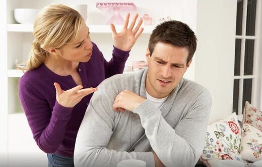 Инфантильный мужчина: признаки и поведение