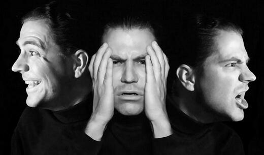Эмоциональная нестабильность - причины, симптомы, лечение