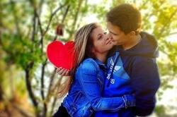 Как понравиться мальчику способы влюбить парня любого возраста