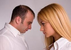 Как расстаться с любовником