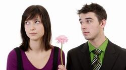 Как вежливо отказать мужчине во встрече?