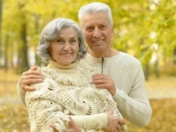 Психологические особенности пожилых людей кратко